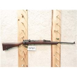 LEE ENFIELD, MODEL SPORTER, CALIBER .303 BR.