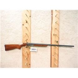 COOEY, MODEL 84, CALIBER 12GA X 2 3/4