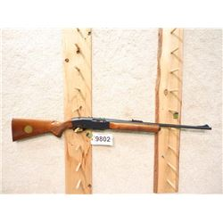 REMINGTON, MODEL 742, CALIBER .308 WIN