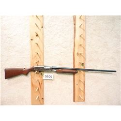 REMINGTON, MODEL 870, CALIBER 12GA X 2 3/4