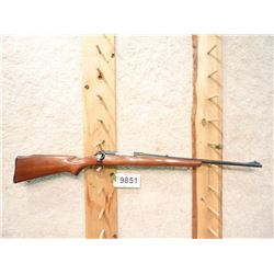 COOEY BY WINCHESTER, MODEL 71, CALIBER 30-06
