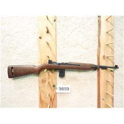 CHIAPPA, MODEL M122, CALIBER .22 LR