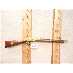WINCHESTER, MODEL RCMP CENTENNIAL MOD 94, CALIBER 30-30 WIN
