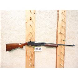 REMINGTON, MODEL 760, CALIBER 300 SAV