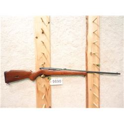 MOSSBERG, MODEL 151K, CALIBER .22 LR