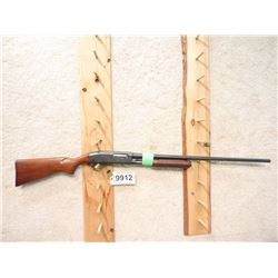 REMINGTON, MODEL WINGMASTER 870, CALIBER 16GA X 2 3/4