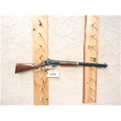DAISY RED RYDER CARBINE AIR RIFLE