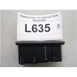 REMINGTON 710 LONG ACTION MAGAZINE
