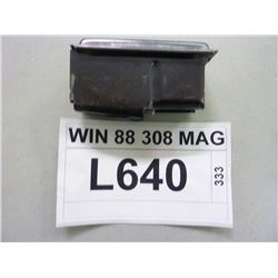 WIN 88 308 MAG