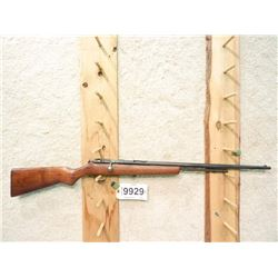 COOEY, MODEL 60 REPEATER, CALIBER .22LR