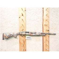 HATSAN , MODEL TOM BUSTER CAMO, CALIBER 12GA X 3