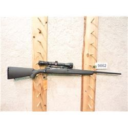 SAVAGE, MODEL AXIS, CALIBER .223 REM
