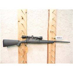SAVAGE, MODEL AXIS, CALIBER .243 REM