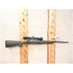 SAVAGE, MODEL AXIS, CALIBER .30-06