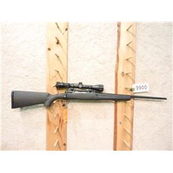 SAVAGE, MODEL AXIS, CALIBER 22-250 REM