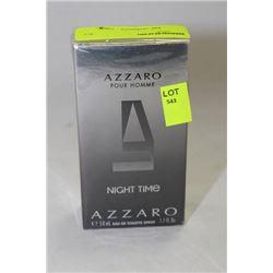 AZZARO FOR MEN CALOGNE