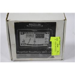 MAGELLAN GPS ( NEW IN BOX )