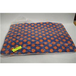 SOFT PET BED/CARRY-BAG