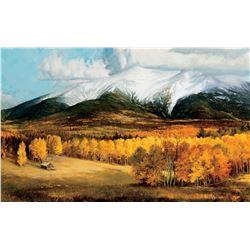 Garland's Prairie