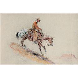 John Wayne-El Dorado