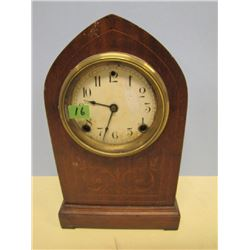 Sessions Clock Co.