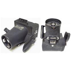 Graflex K-20 Aerial Camera