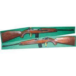 US military m1 carbine .30gov