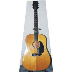 Gibson Heritage vintage guitar, circa 1964