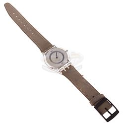 Alias (TV) - Rachel's Watch/ELT Device (Rachel Nichols)