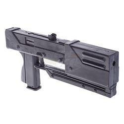 Blade - Blade's Stunt Gun (Wesley Snipes)