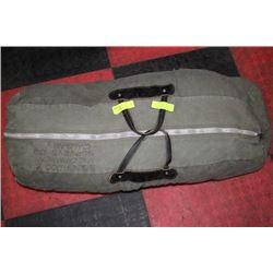 WOODS DOWNFILLED SLEEPING BAG