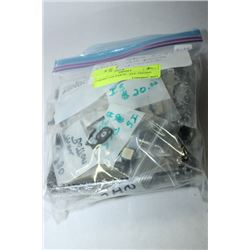 IPHONE 5/5S PARTS - ALL TESTED