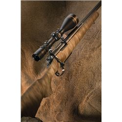 H-S Precision Pro-Series 2000 Professional Hunter Rifle in .338 Lapua