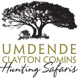 7-Day/8-Night Feathers and Fur Hunt for Two Hunters  in South Africa - Includes Trophy Fees