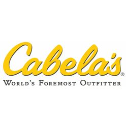 Cabela's $2,500 Gift Card
