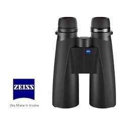 Zeiss Conquest HD 10x56 Binoculars