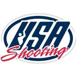 USA Shooting Team – American Made Ruger Model 1 Rifle
