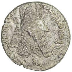 SASANIAN KINGDOM: Ardeshir I, 224-241, BI tetradrachm (10.86g)