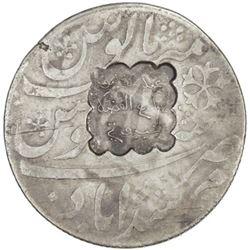 DJIBOUTI: AR rupee