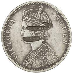 PEMBA: AR rupee, ND
