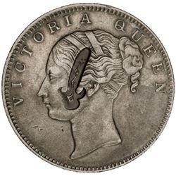 PEMBA: AR rupee
