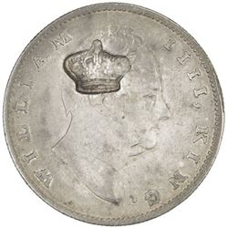 AZORES: AR rupee, ND