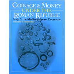 Monetary System of the Roman Republic