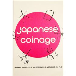 Japanese Coinage