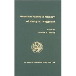 The Waggoner Festschrift