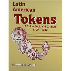 Latin American Tokens