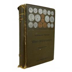 Schlickeysen & Pallmann's Numismatic Reference