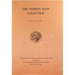 Norman Davis Collection