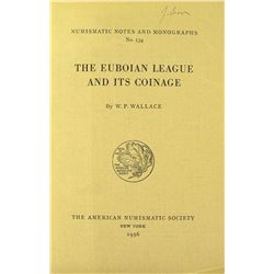 The Euboian League