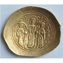 Ancients -  Romanus IV 1068-1071 AD.